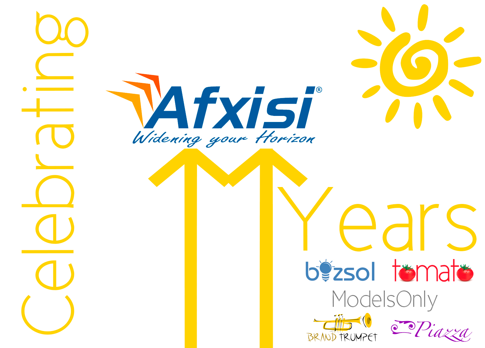 11-years-of-afxisi
